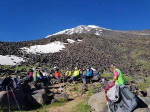 mt-ararat-hiking