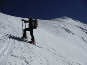 mountain-ararat-ski